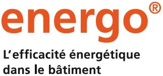 logo partner Energo